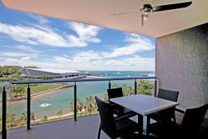Darwin Waterfront Luxury Suites (22 of 115)