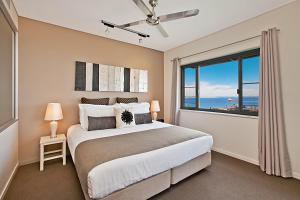 Darwin Waterfront Luxury Suites (32 of 127)
