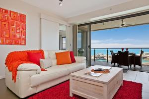Darwin Waterfront Luxury Suites (33 of 127)