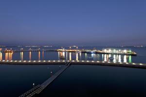 Darwin Waterfront Luxury Suites (39 of 127)