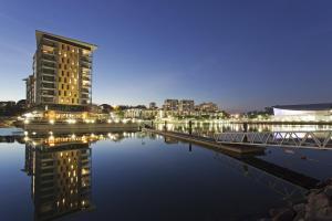 Darwin Waterfront Luxury Suites (40 of 127)