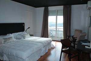 Hotel Arcipreste de Hita - Adults Only - Alpedrete