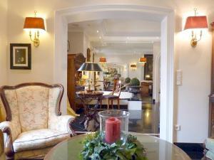 obrázek - Hotel Zimmermann