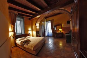 Hotel Capomulini - AbcAlberghi.com