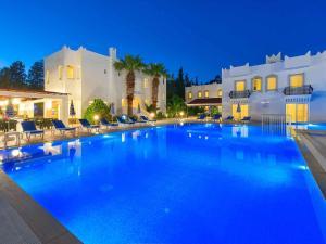 obrázek - Bitez Kassandra Hotel