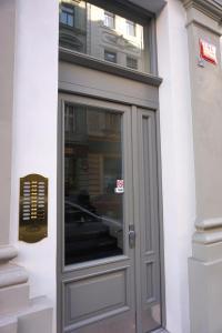 Apartments Hollareum, Apartmány  Praha - big - 35