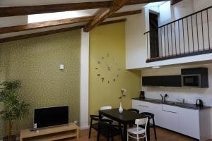 Apartments Hollareum, Apartmány  Praha - big - 105