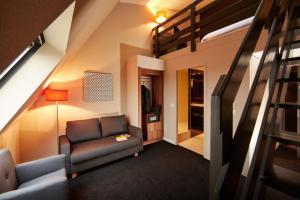 Atrium Hotel (9 of 46)