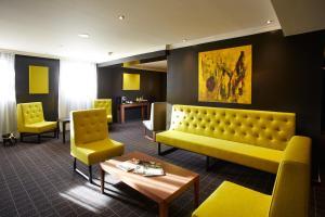 Atrium Hotel (14 of 46)