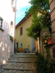 Appartamenti Cà di pom - AbcAlberghi.com
