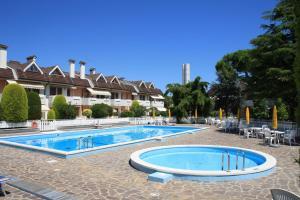 Residence Equilio - AbcAlberghi.com