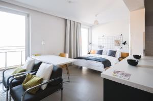 Magdas Hotel (19 of 46)