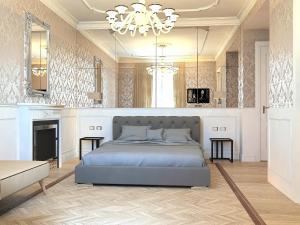 Duomo Rooms - Milano