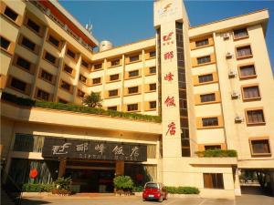 obrázek - Guilin Lifeng Hotel