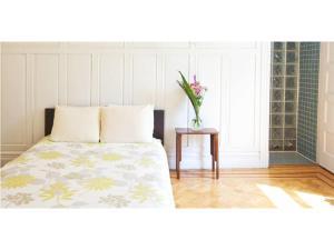 Casa Bianca Bed & Breakfast, Bed and breakfasts  Montr - big - 2