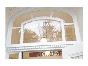 Casa Bianca Bed & Breakfast, Bed and breakfasts  Montr - big - 18