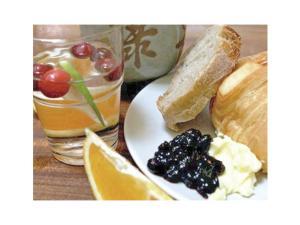 Casa Bianca Bed & Breakfast, Bed and breakfasts  Montr - big - 19