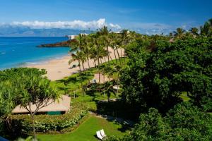 Ka'anapali Beach Hotel (17 of 81)