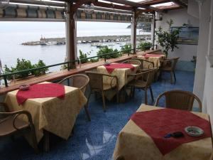 Holidays Baia D'Amalfi - AbcAlberghi.com