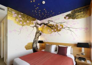 Park Hotel Tokyo (31 of 133)