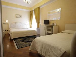 Hotel Vienna Ostenda - AbcAlberghi.com