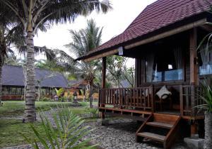 obrázek - Mina Tanjung Hotel