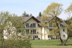 Ferienwohnung Sonneck - Kelberg