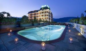 Hotel Splendid (2 of 123)