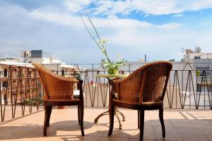obrázek - Hotel Balear