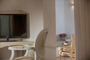 Perdepera Resort, Hotels  Cardedu - big - 142