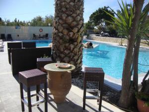 Meraki Apartments and Studios Argolida Greece