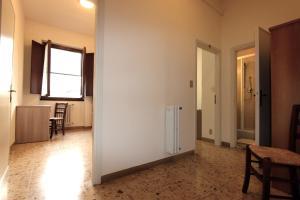 Casa per Ferie Regina Santo Rosario, B&B (nocľahy s raňajkami)  Florencia - big - 33