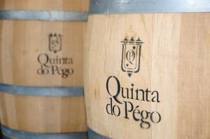 Quinta do Pégo (23 of 31)