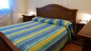 Caorle Economy Apartments, Appartamenti  Caorle - big - 16