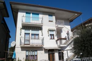 Caorle Economy Apartments, Appartamenti  Caorle - big - 13