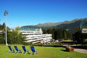 Residence Artuik - AbcAlberghi.com