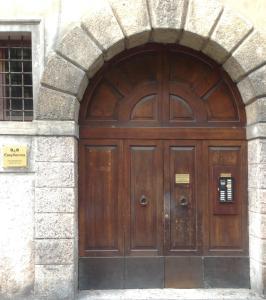 B&B EasyVerona Locazioni Turistiche - AbcAlberghi.com