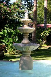 Hacienda Chichen (18 of 59)