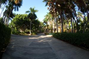 Hacienda Chichen (31 of 59)