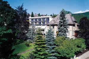 Rüters Parkhotel