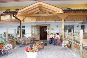 Hotel Zanon - AbcAlberghi.com
