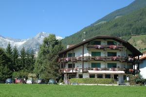 Residence Wiesenhof - AbcAlberghi.com