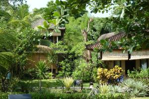 Agoda Jukung Bali Bungalow Best Prices For Bali