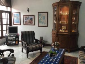 Auberges de jeunesse - Negombo Travellers Inn
