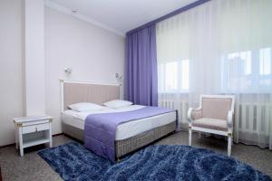 Hotel Strannik - Blagoveshchensk