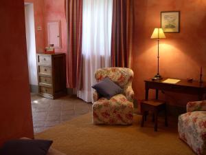 La Locanda Country Hotel (22 of 54)