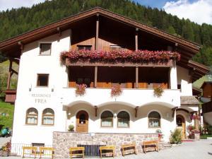 Residence Frea - AbcAlberghi.com