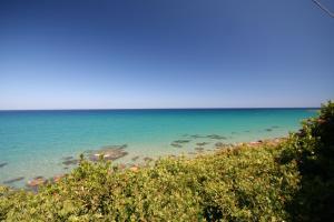 Mare Azzurro, Residence  Cardedu - big - 136