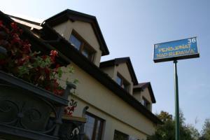 Pensjonat B&B Nad Rudawą - Hotel - Kraków