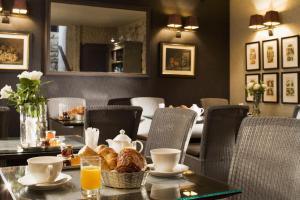 Hotel du Champ de Mars (9 of 28)